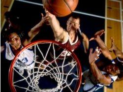 Баскетбол правила игры картинки