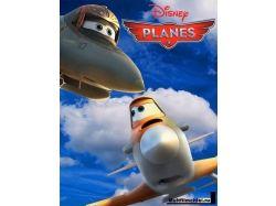 Картинки самолеты смотреть