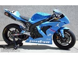 Гоночные мотоциклы фото 7