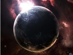 Где скачать бесплатно качественные фото космоса более 10мб