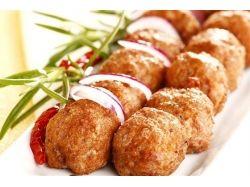 Дача постные блюда фото