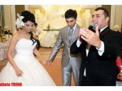 Азербайджанские девушки фото посмотреть бесплатно 6