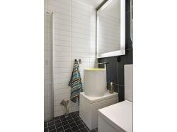 Фото интерьер двухкомнатной квартиры