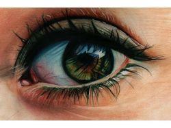 Танки рисунки цветными карандашами 7
