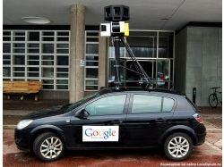 Панорамные фото гугл
