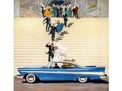 Выставка ретро автомобилей рагожский вал