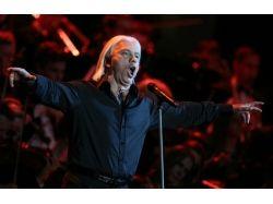 Дмитрий хворостовский оперный певец фото