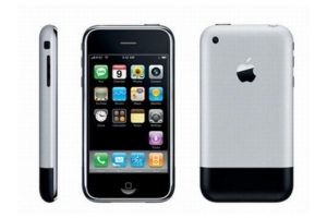 Айфон 3 фото