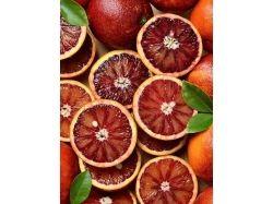 Овощи и фрукты фото на билборды и реклама