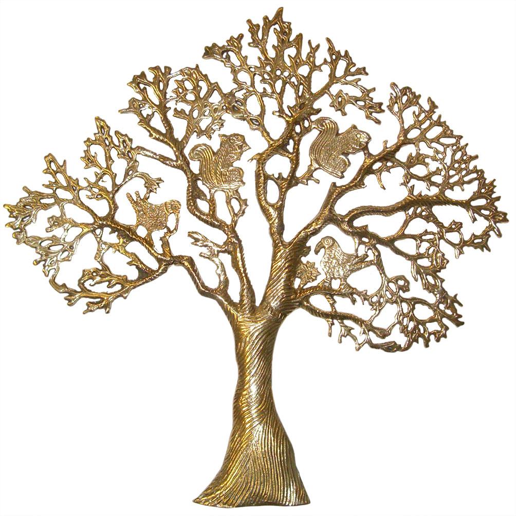 дизайнеров древо жизни картинка фон такую погоду