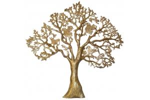 Картинки дерево жизни