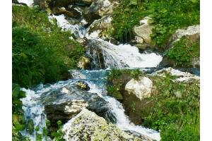 Картинки река