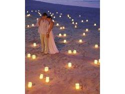 Фото романтика ру