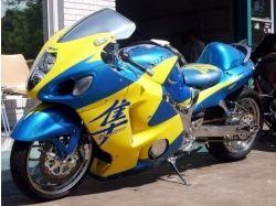Мотоциклы сузуки картинки