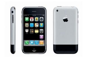 Айфон 2 фото