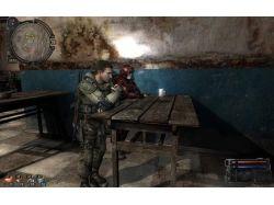 Картинки оружия в сталкере зов припяти
