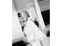 Картинки наша свадьба