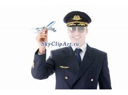 Картинки самолеты, пилоты