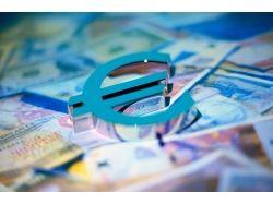 Деньги картинки евро