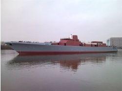 Фотографии кораблей вмф россии