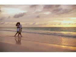 Романтика картинки фото