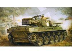Танки военные фото 7