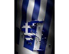 Флаг греции картинка