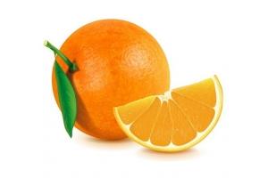Апельсин картинка