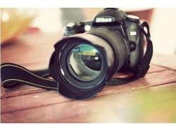 Конкурс фотографии лето в объективе