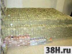 Деньги мира картинки