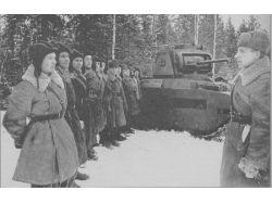 Все иностранные танки фото 7