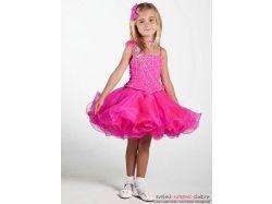 Платье фото лето на барабашова
