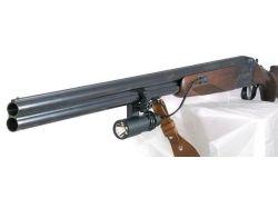 Охотничье оружие фото характеристики 7