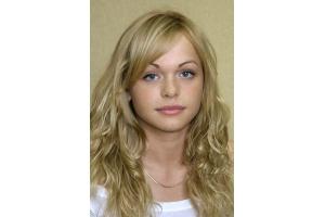 Маша из универа актриса
