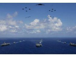 Картинки самолеты корабли