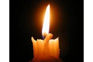Картинки свечи