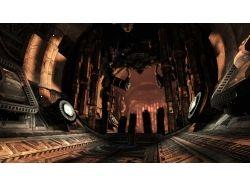 Картинки игры трансформеры битва за кибертрон