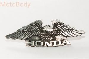 Хонда значок