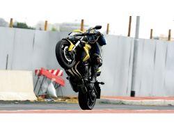 Мотоциклы хонда фотографии 7