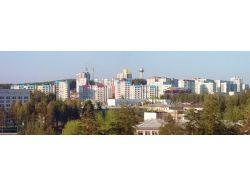 Панорамные фото челябинска 7