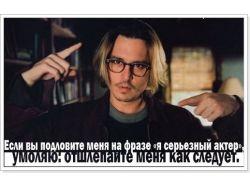 Американский и русский кинематограф текст на английском языке