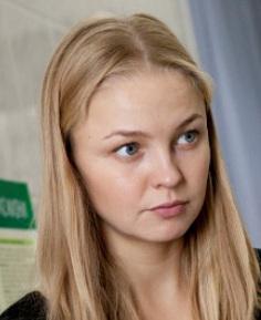 ингредиента содержат елена шилова молодая актриса наименование: Министерство