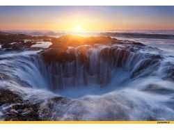 Картинки вода и природа 7