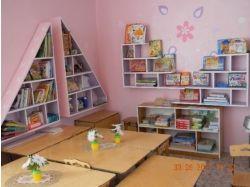 Алгоритм работы в книжном уголке для детей картинки