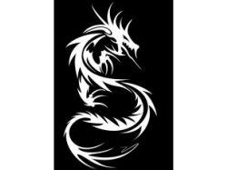 Аватарки для контакта бесплатно ава