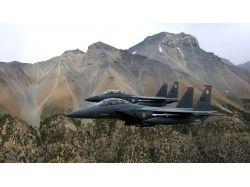 Военные широкоформатные картинки 7