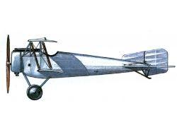 Картинки авиация первой мировой войны 7