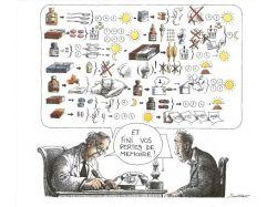 Рисунки на тему медицина