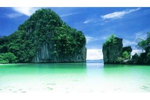 Картинки тайланд