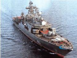 Фото корабли вмф россии